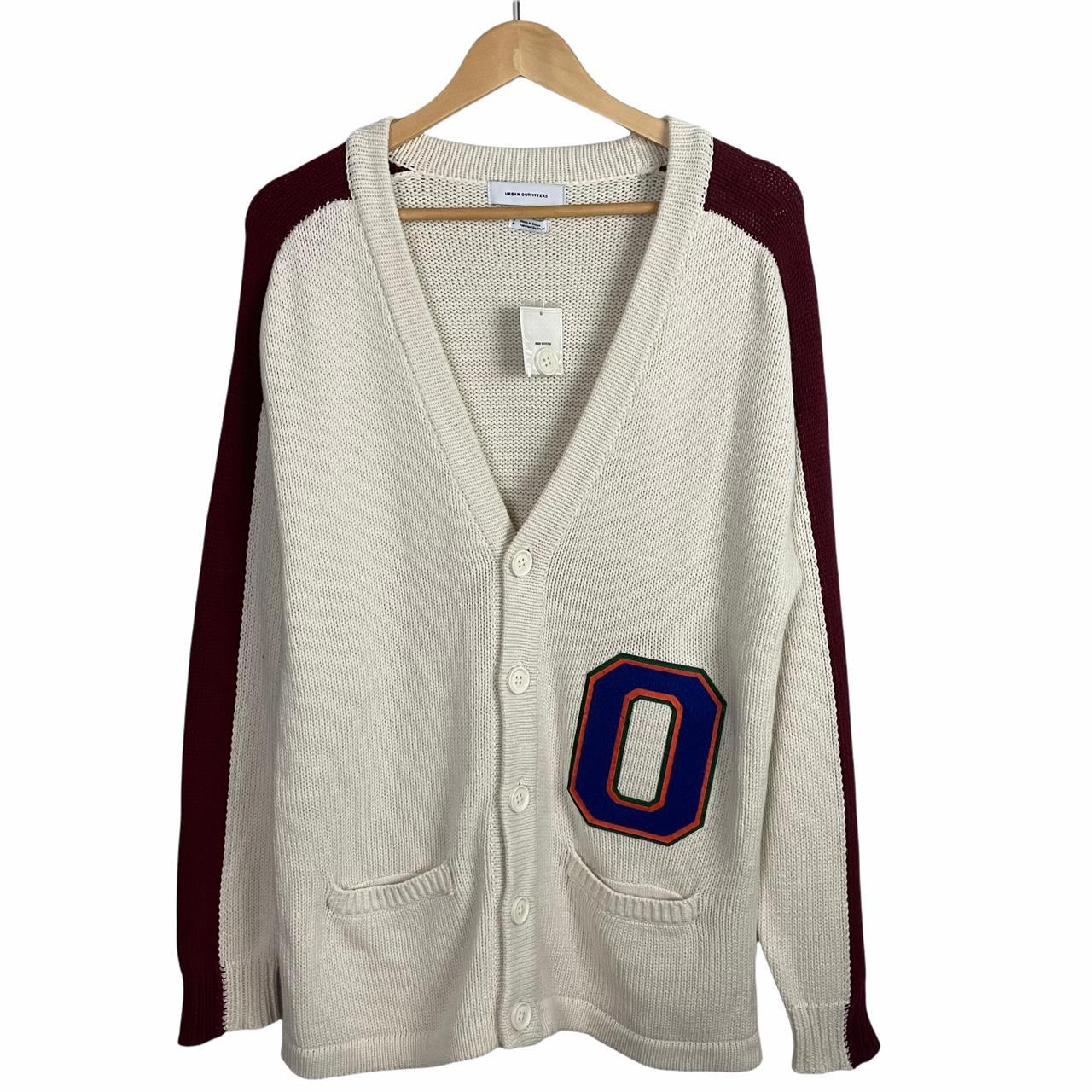 Product Image 1 - Urban Outfitters Oversized Cardigan  •