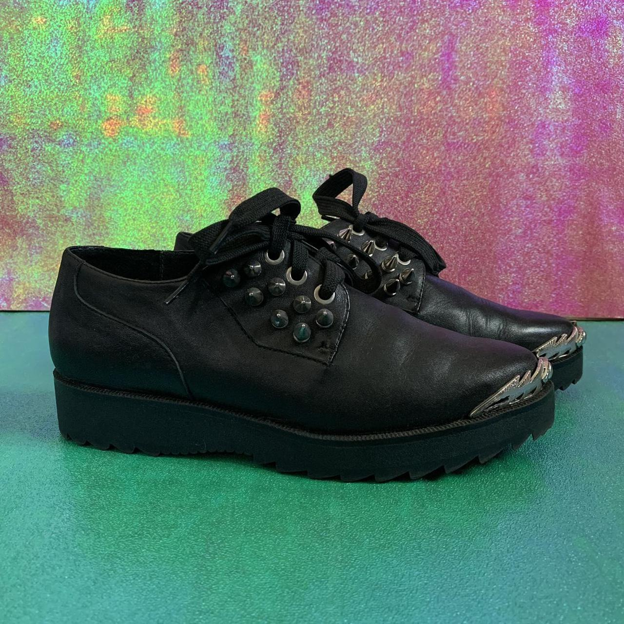 Product Image 1 - UNIF Grim Creepers. These are