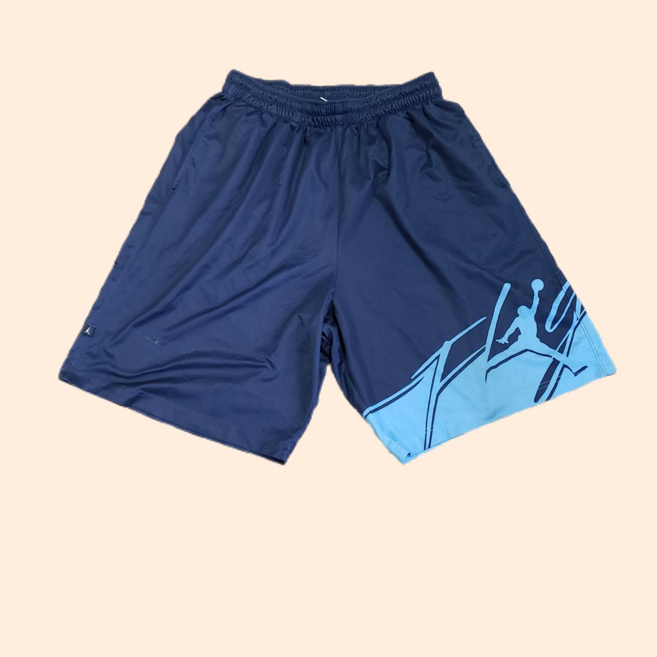 Product Image 1 - Jordan Shorts   Size: XL   Color: