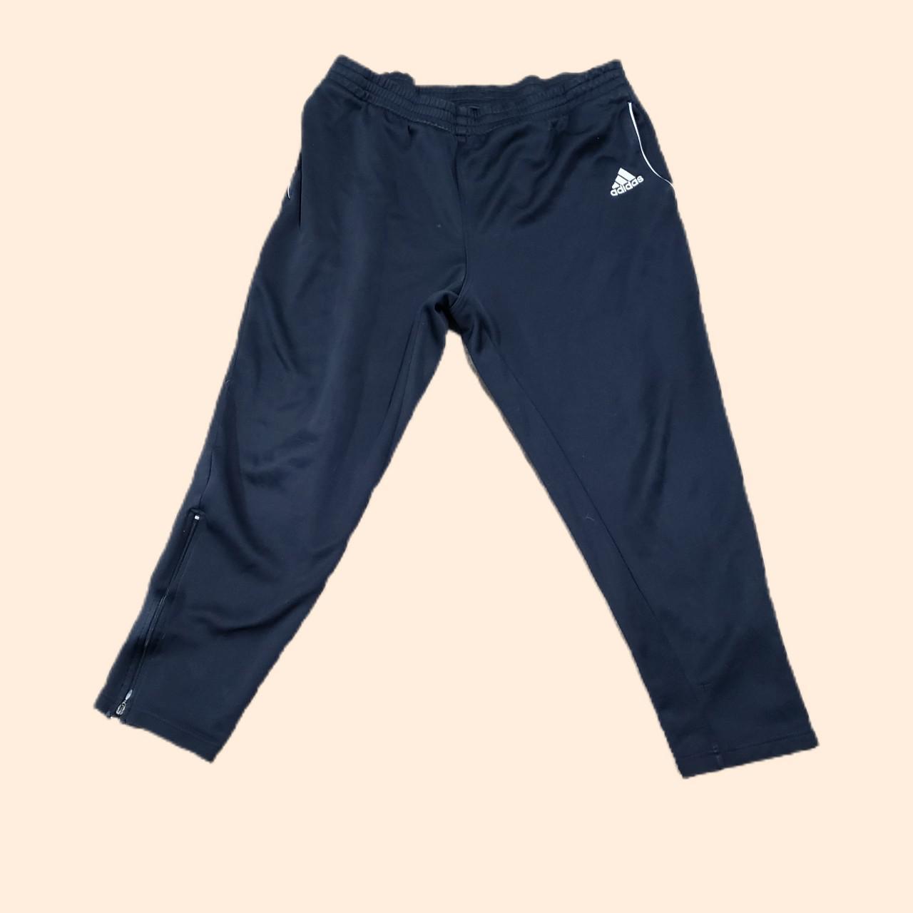 Product Image 1 - Vintage Adidas Sweats   Size: Medium