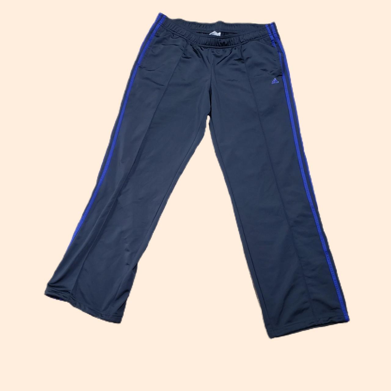 Product Image 1 - Adidas Sweats   Size: Large   Color: