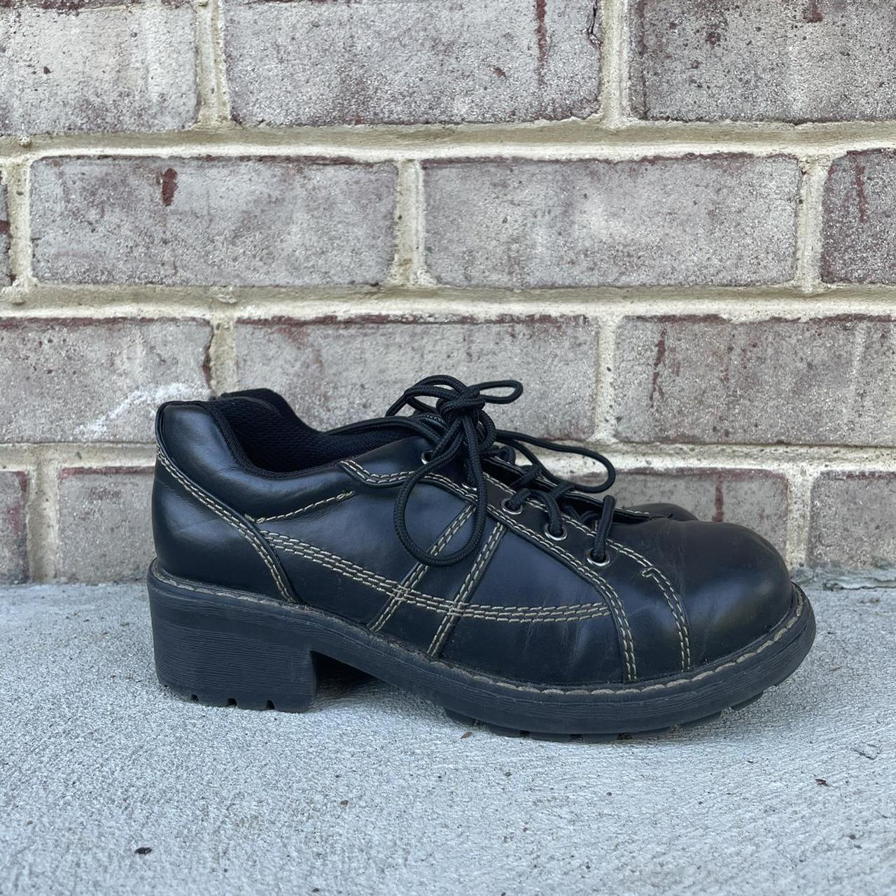 Product Image 1 - Route 66 black Oxford like