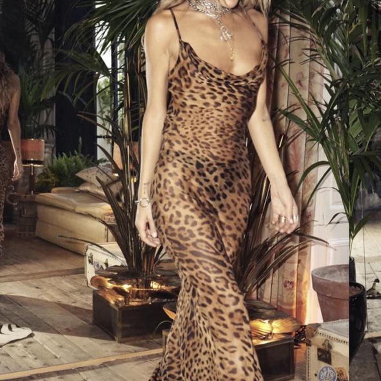 "Product Image 1 - Rat & Boa ""Valentina"" dress."