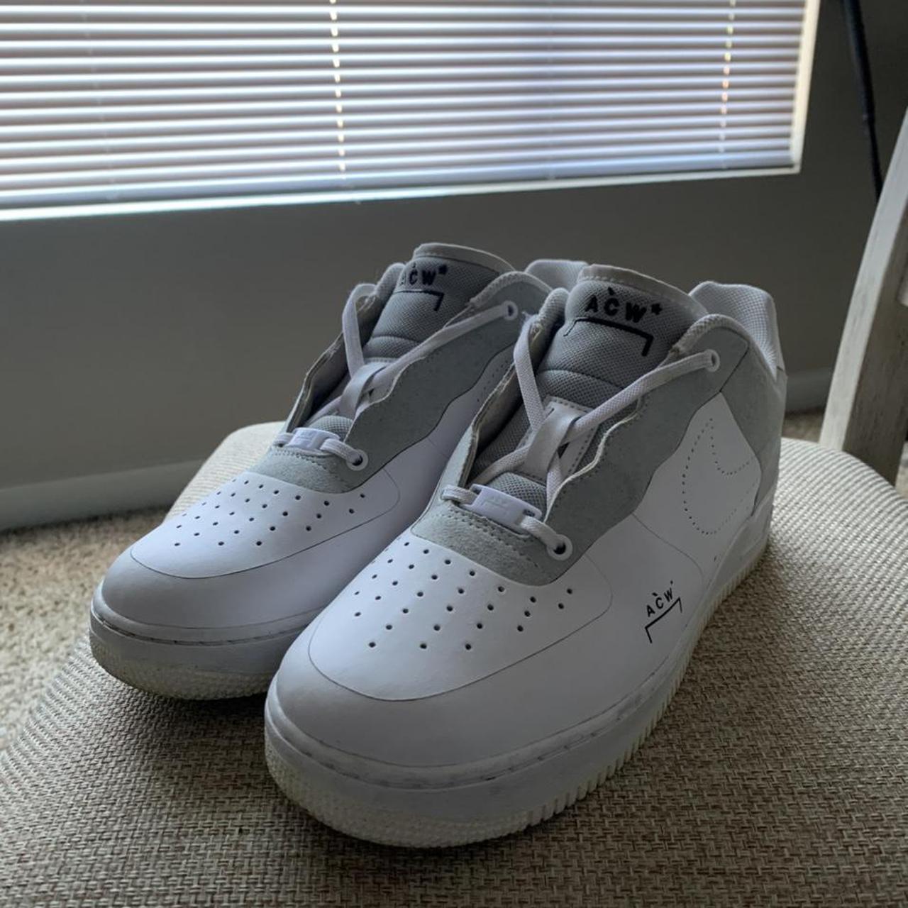 Product Image 1 - No box Like new condition No heel