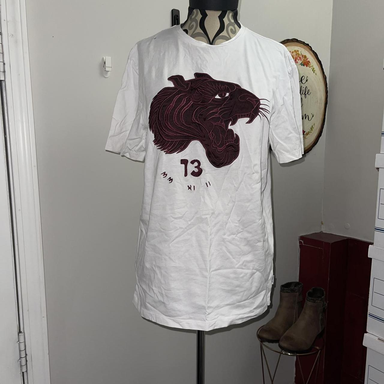 Product Image 1 - Only & Sons Tee-Shirt NWOT Small