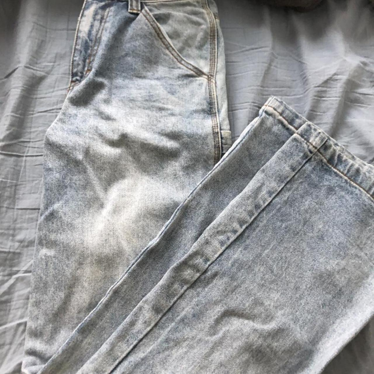 Product Image 1 - Brandy Melville jeans