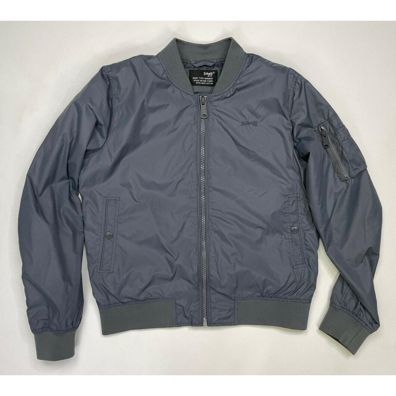 Product Image 1 - SCHOTT NYC Army Type Garment