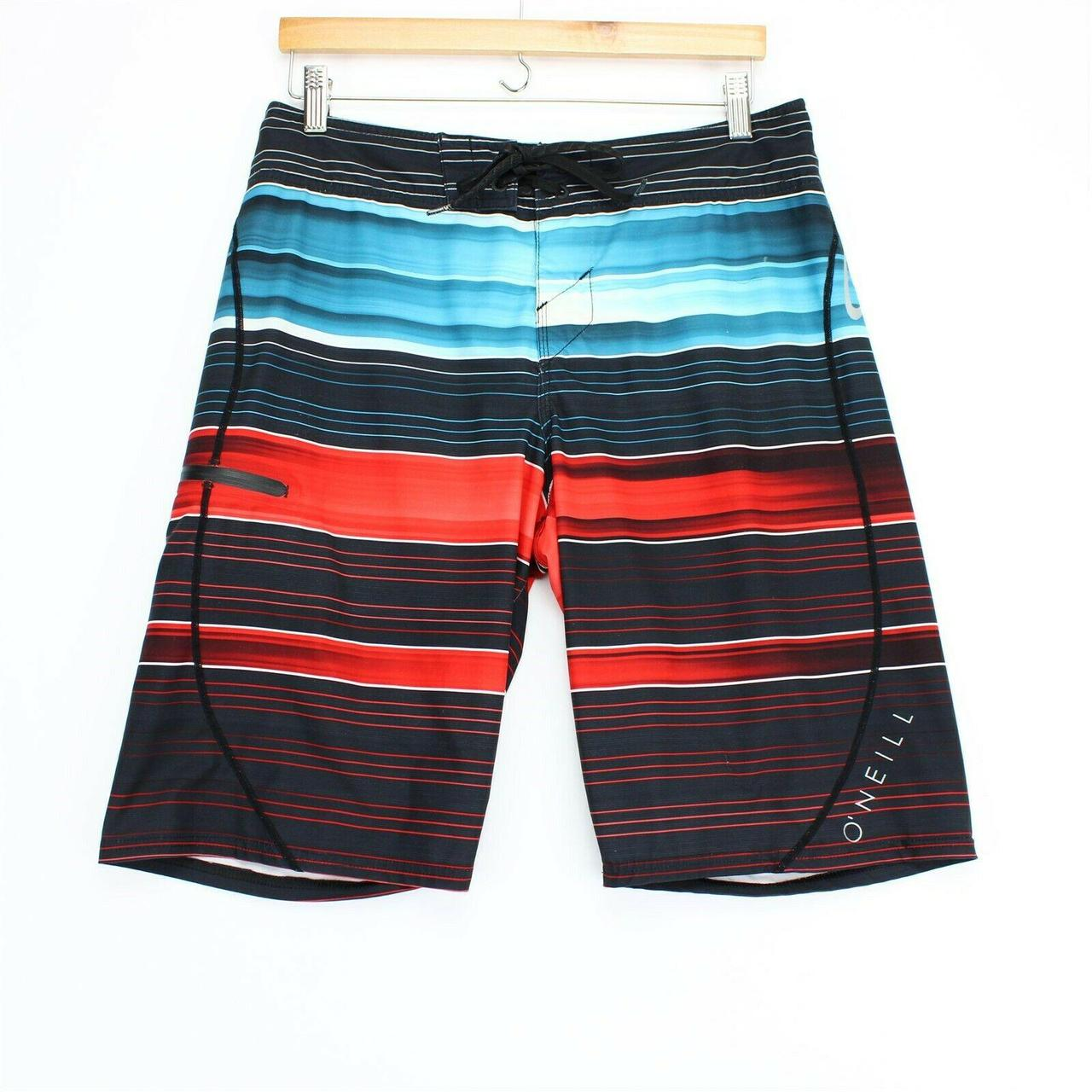 Product Image 1 - O'neill Mens Size 31 Jordy