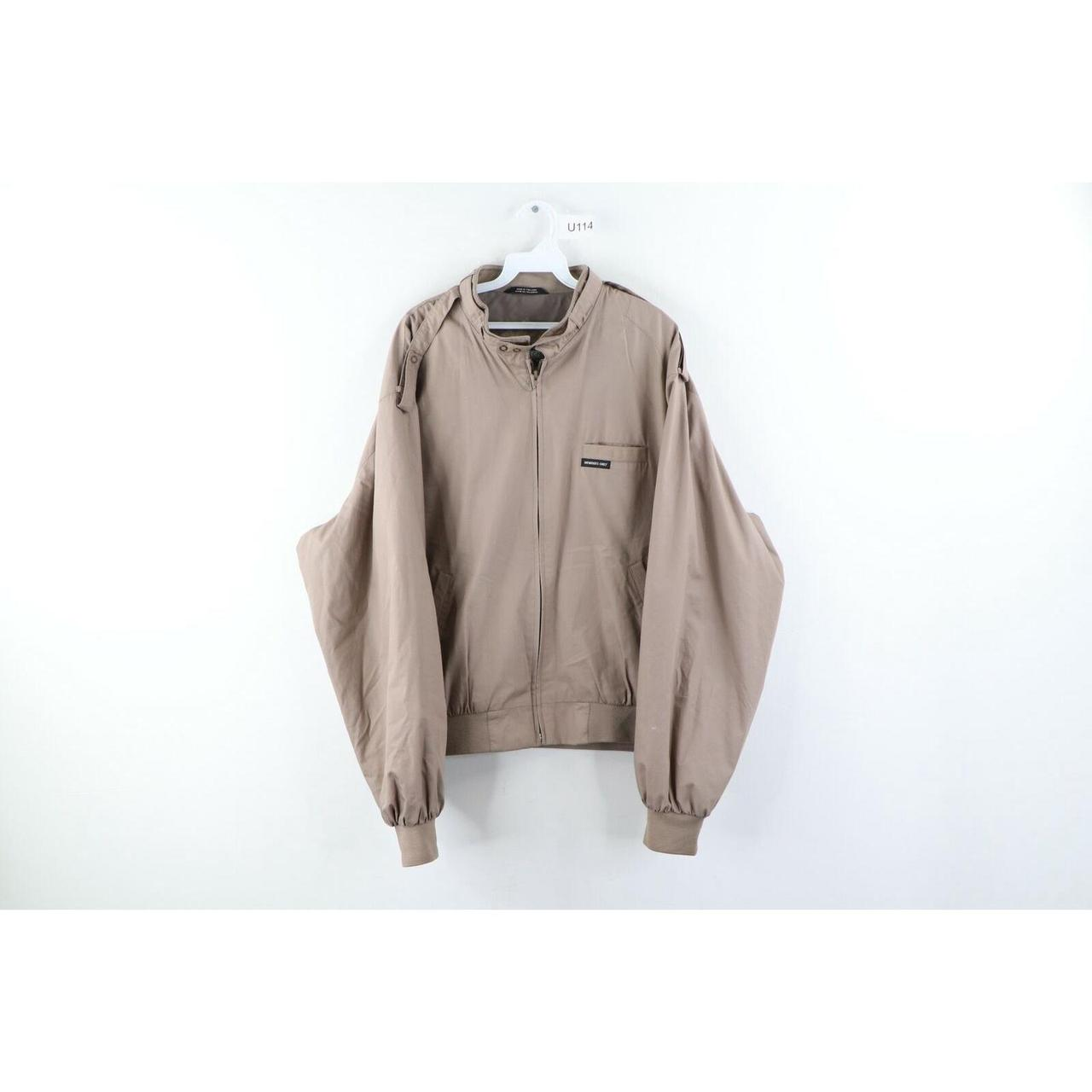 Product Image 1 - Vintage 90s Members Only Mens
