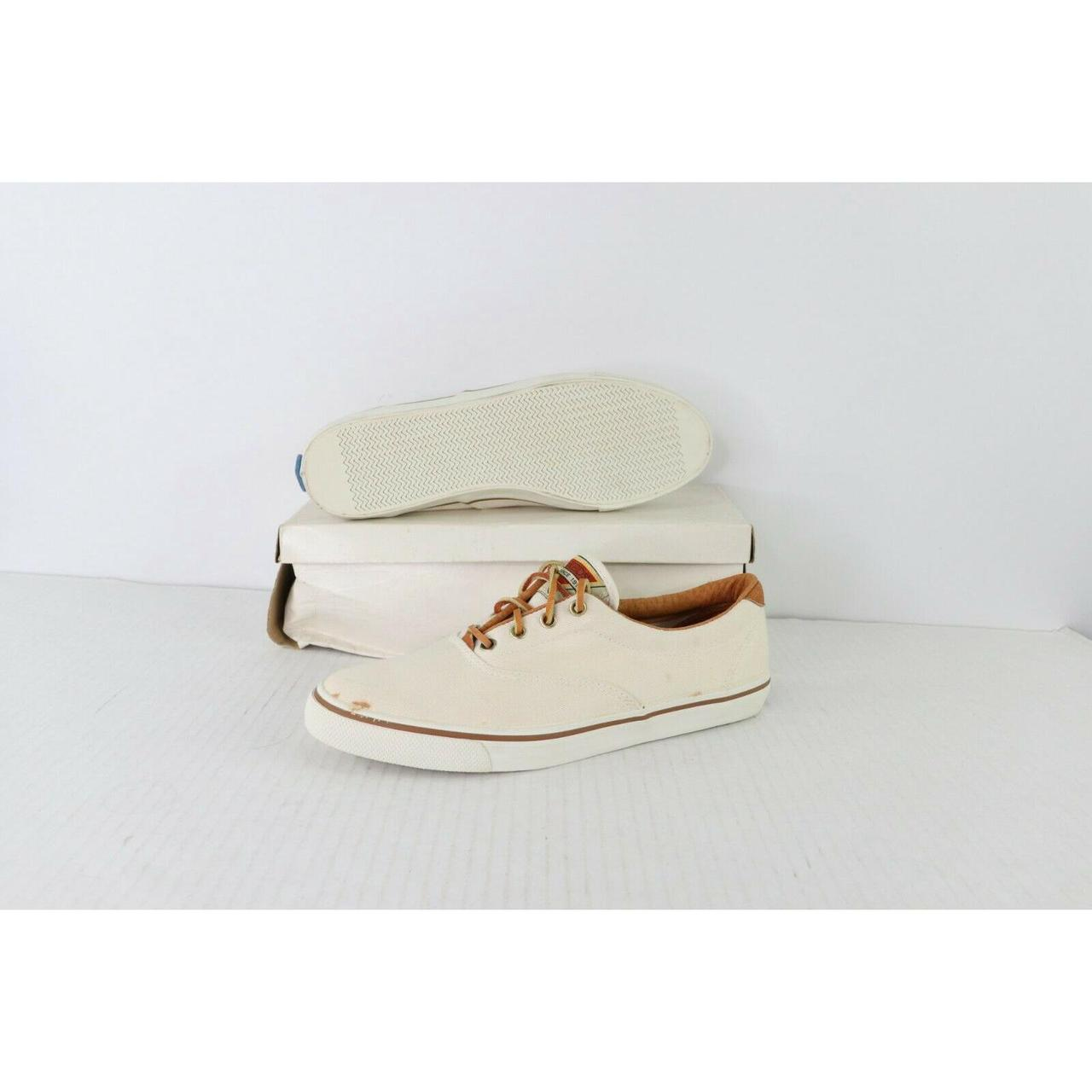 Product Image 1 - NOS Vintage 90s Keds Womens