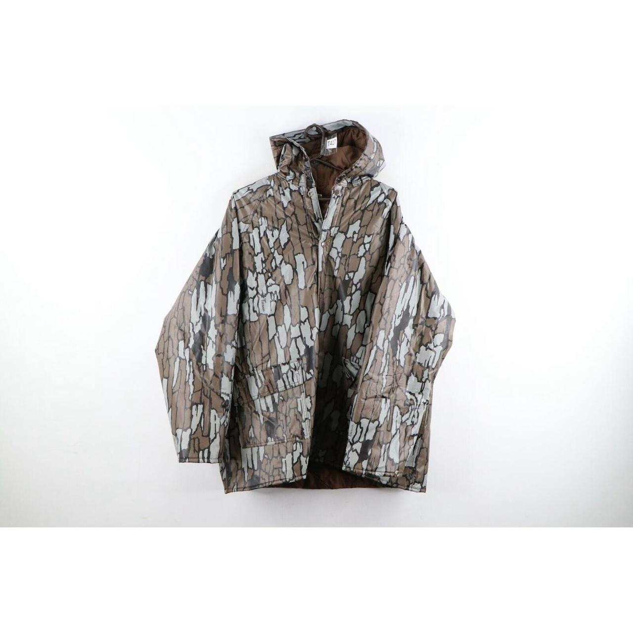 Product Image 1 - Vintage 90s Mens Large Insulated