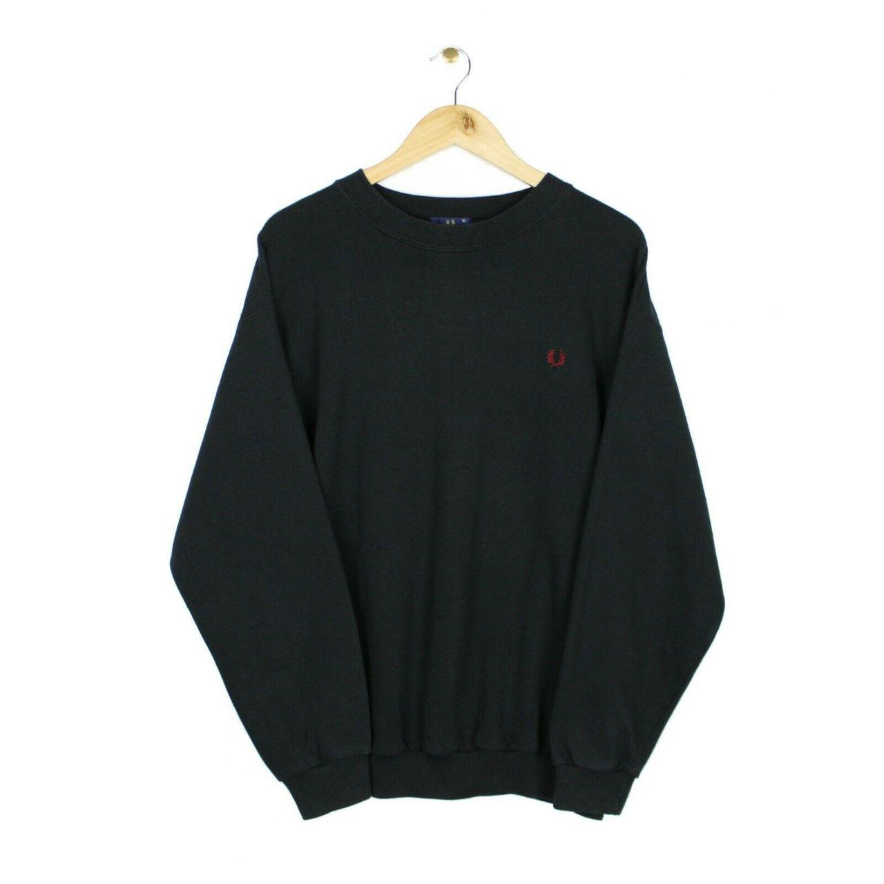 Product Image 1 - Fred Perry Vintage 90s Mens