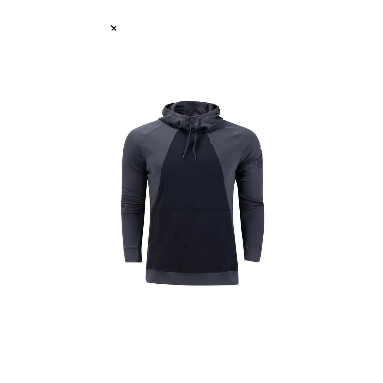Product Image 1 - Nike Academy 20 Pullover Soccer