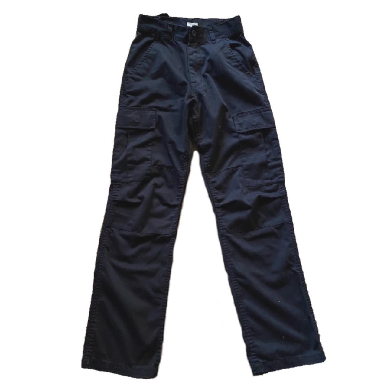 Product Image 1 - BRANDY MELVILLE PIPER WORKER PANTS -