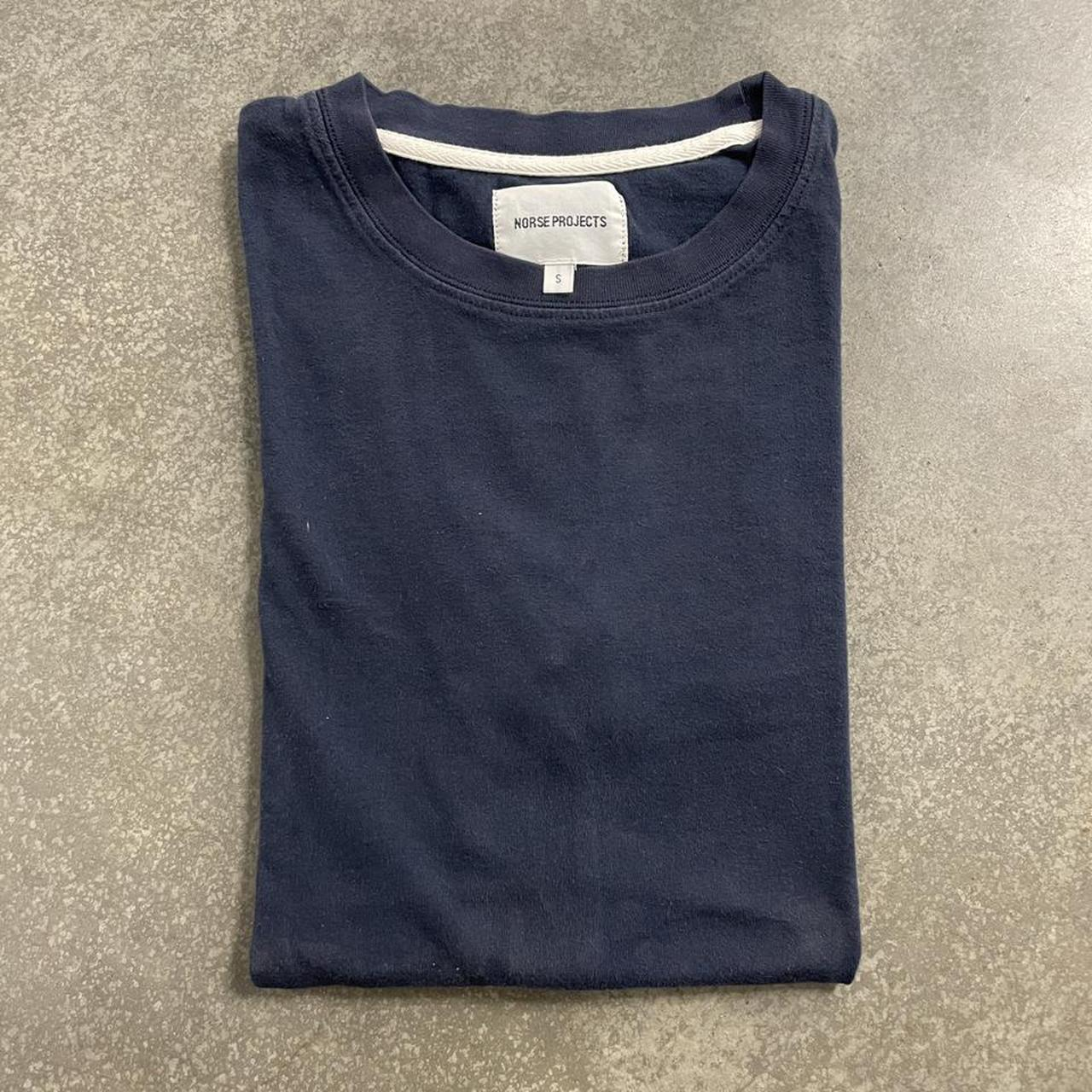 Product Image 1 - Norse Projects Niels Basic Shirt