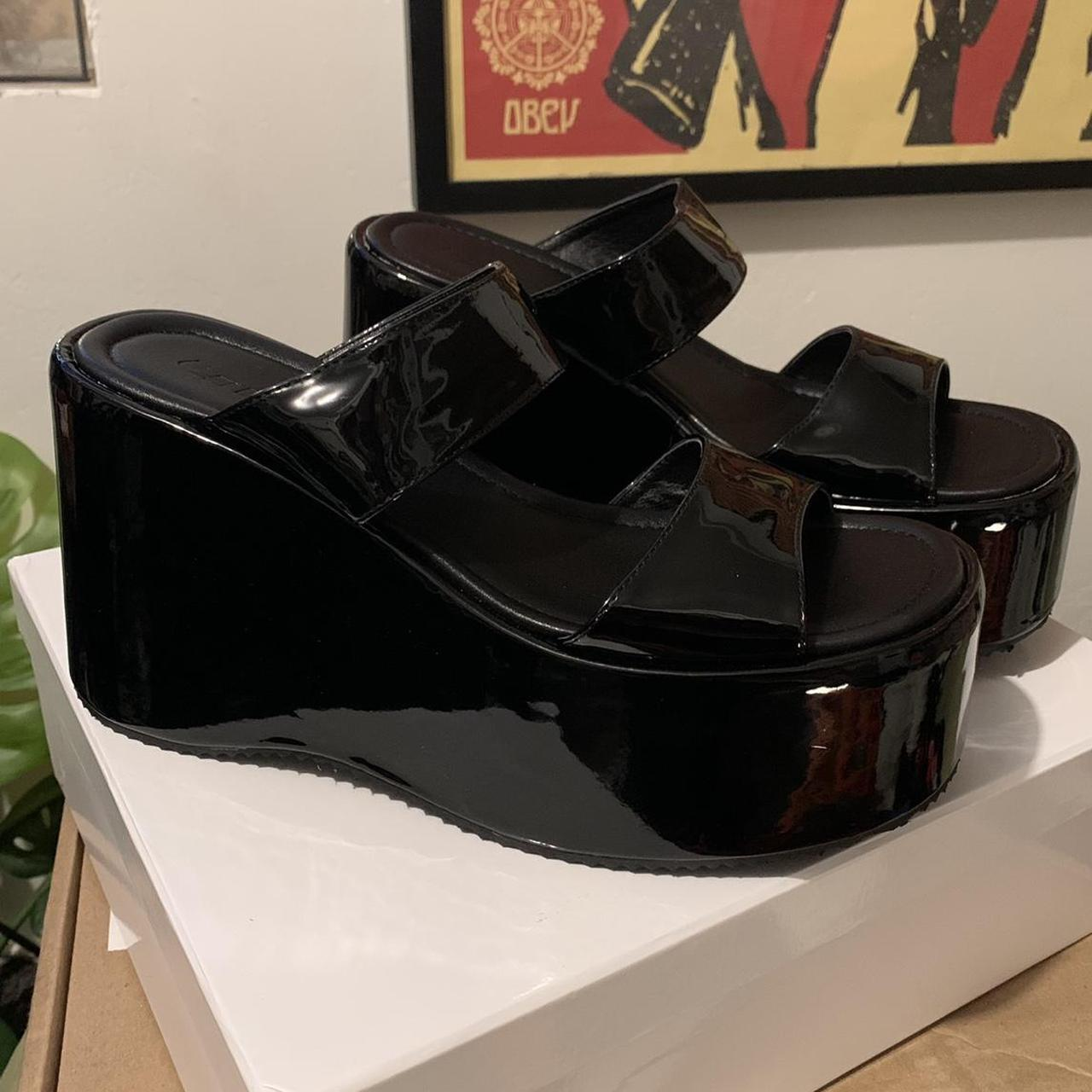 Product Image 1 - Selling brand new Gia platform