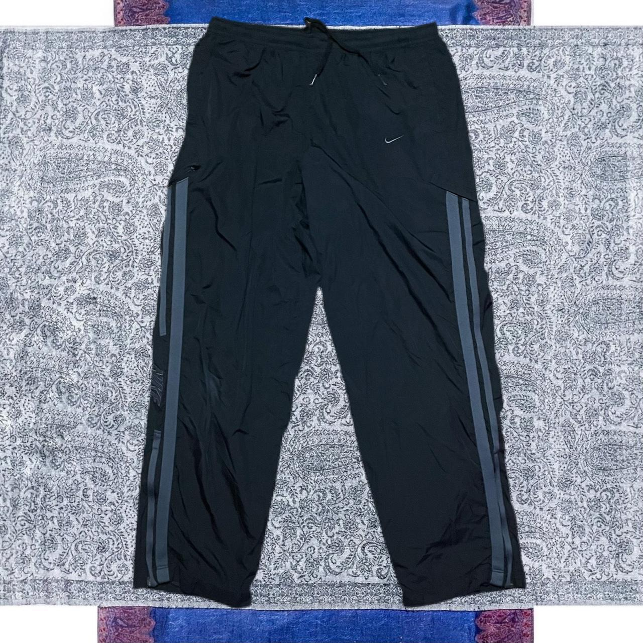 Product Image 1 - Nike Sweatpants   - Good condition! -