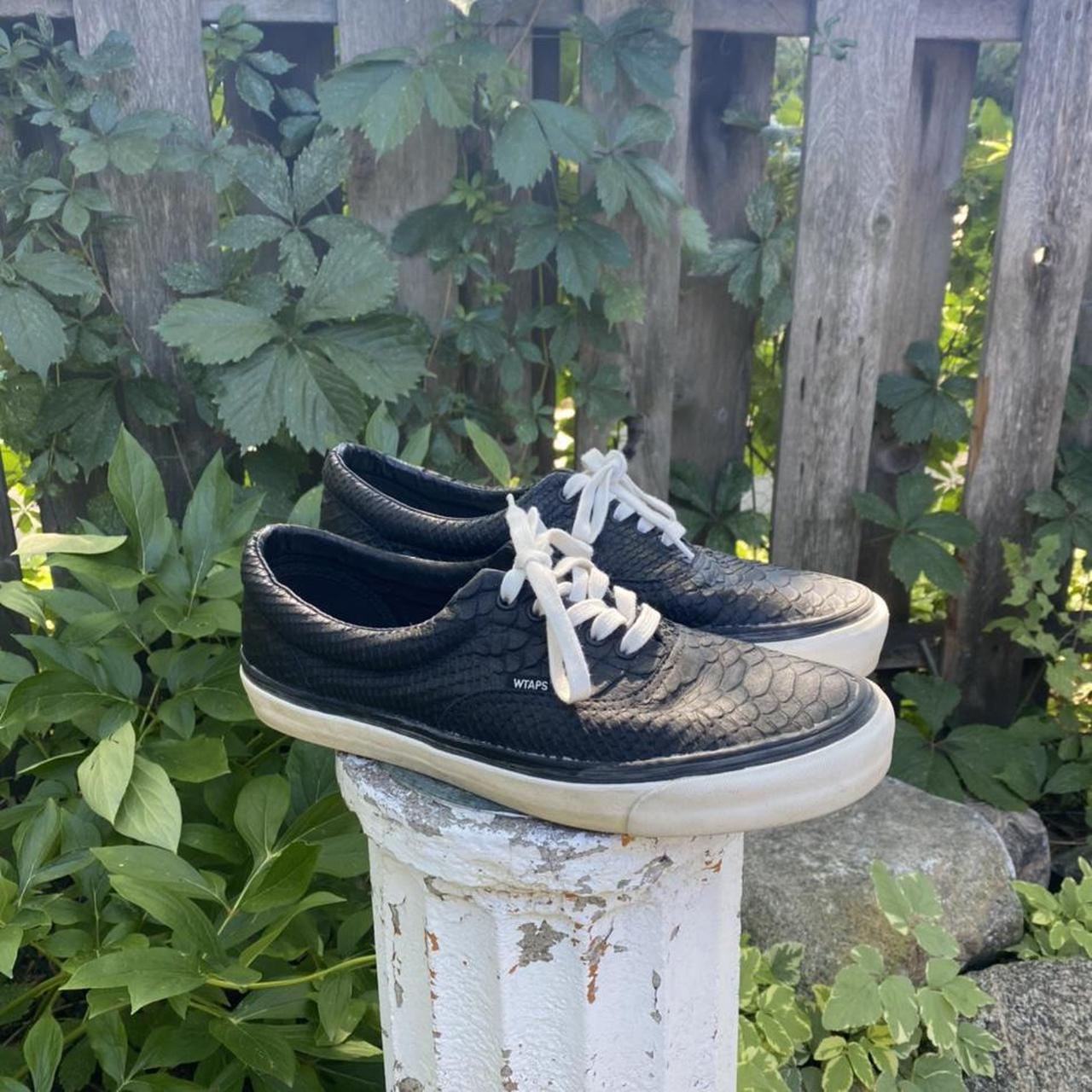 Product Image 1 - Clean pair of WTAPS x