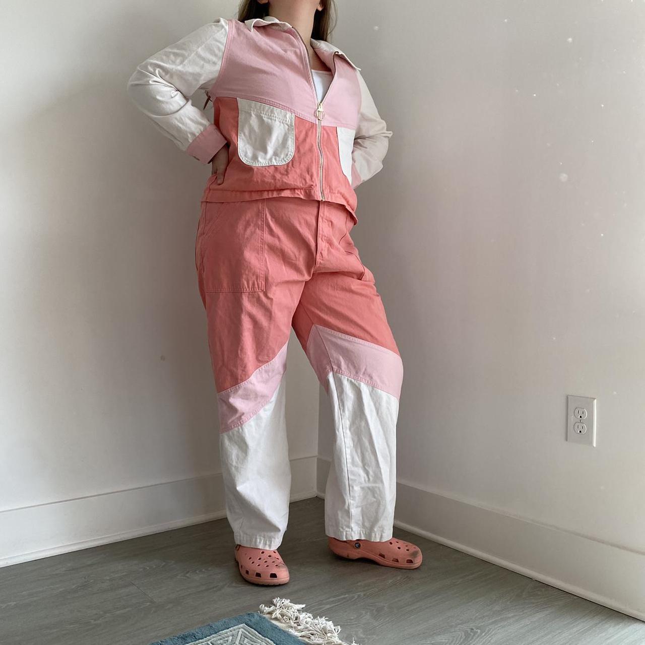 Product Image 1 - Big Bud Press pink and