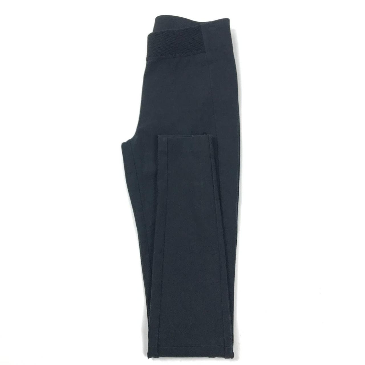 Product Image 1 - Pull-on. Front elastic waistband. Skinny
