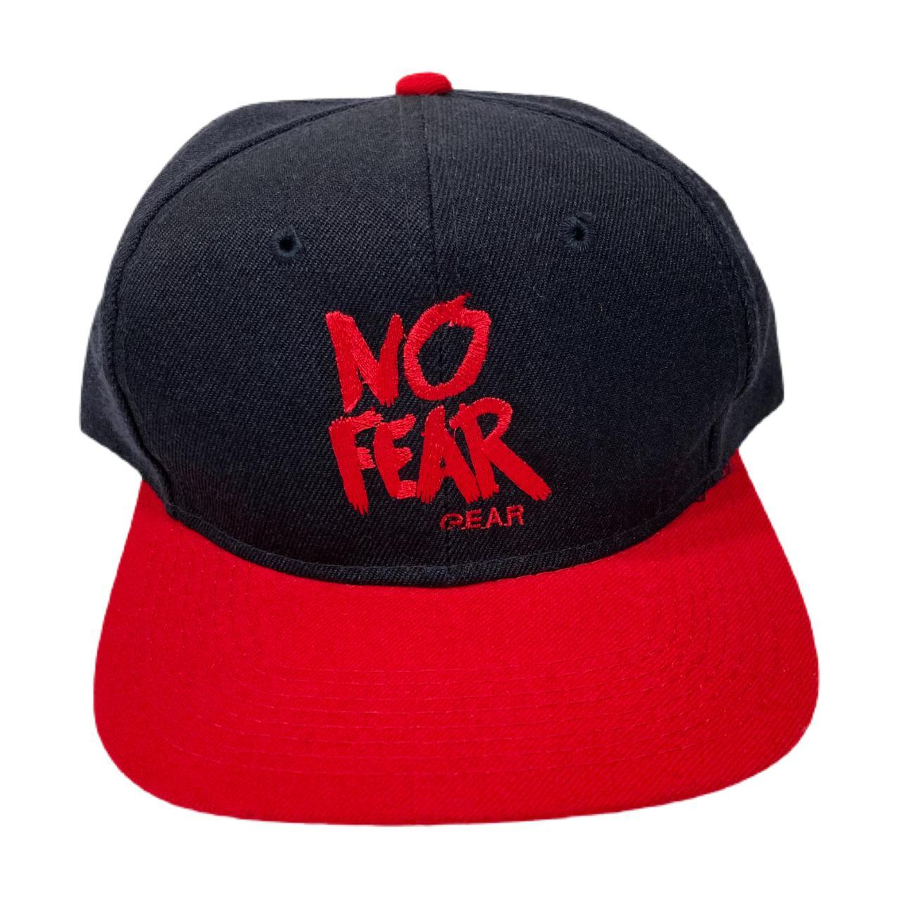 Product Image 1 - Vintage No Fear Gear with