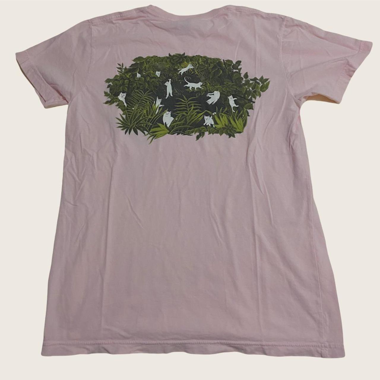 Product Image 1 - Lord Nermal Ripndip pocket tshirt -