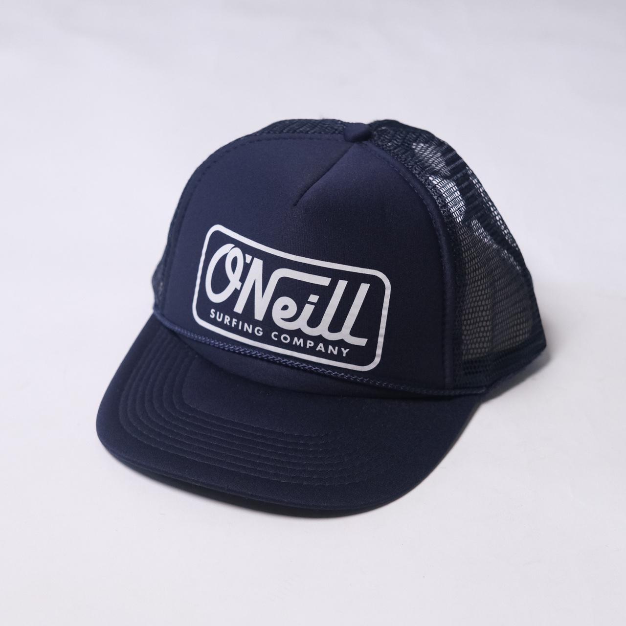 Product Image 1 - O'Neill Surfing Mesh Trucker Snapback
