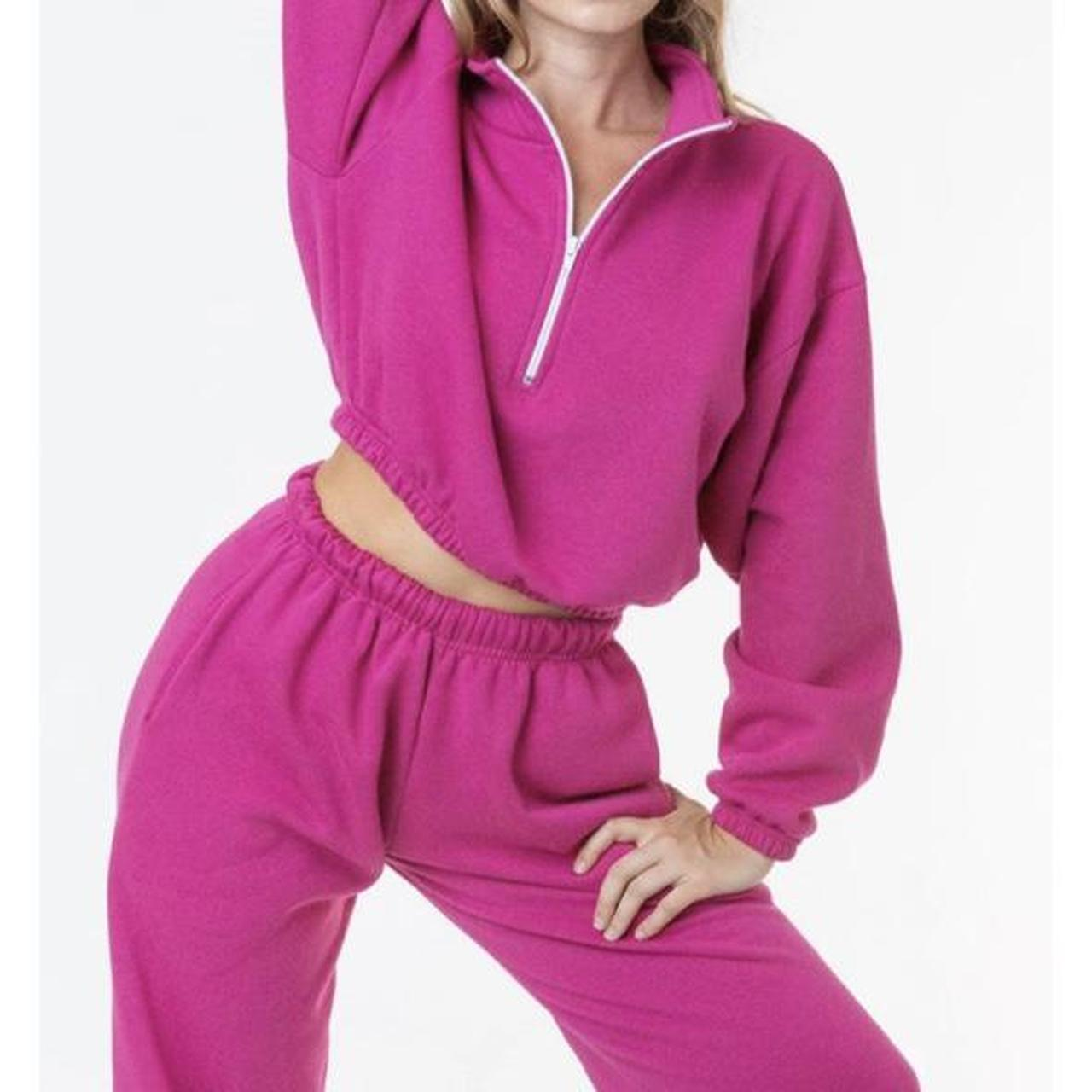 Product Image 1 - Los Angeles apparel. F394 -
