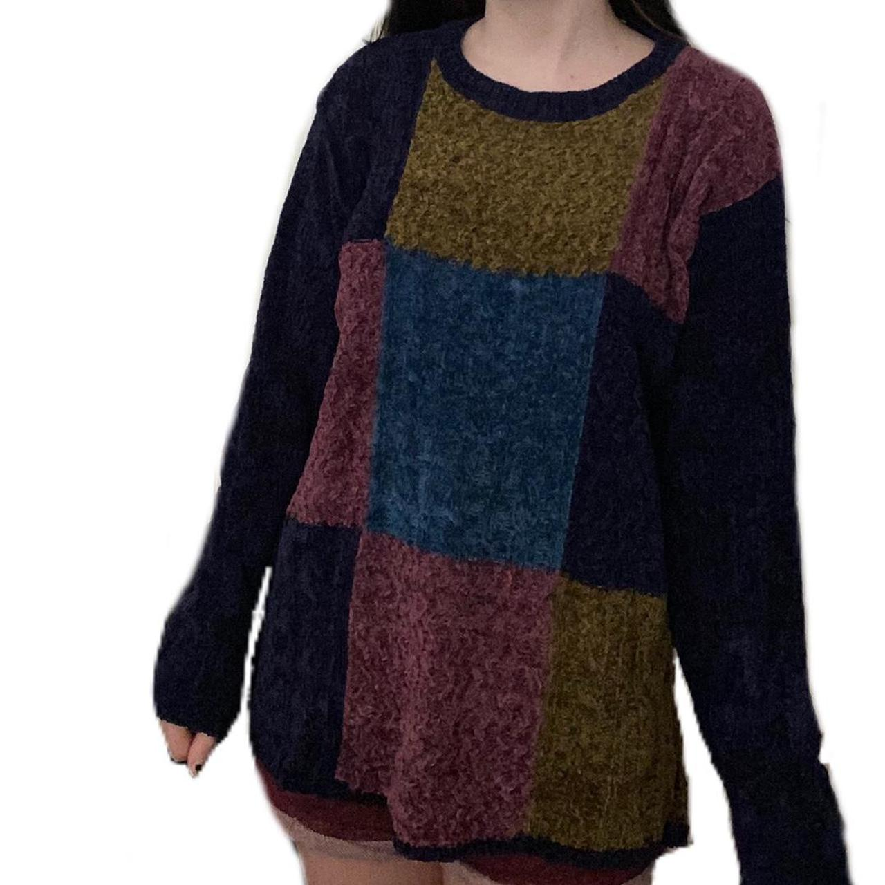 Product Image 1 - Vintage sweater Very cute for fall FREE