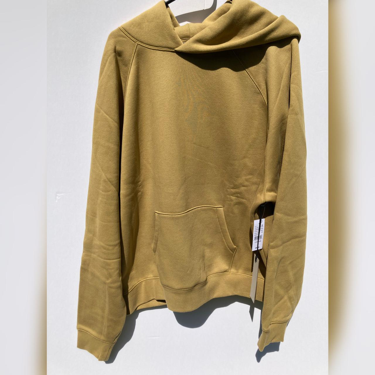 Product Image 1 - Fear of God Essential Hoodie