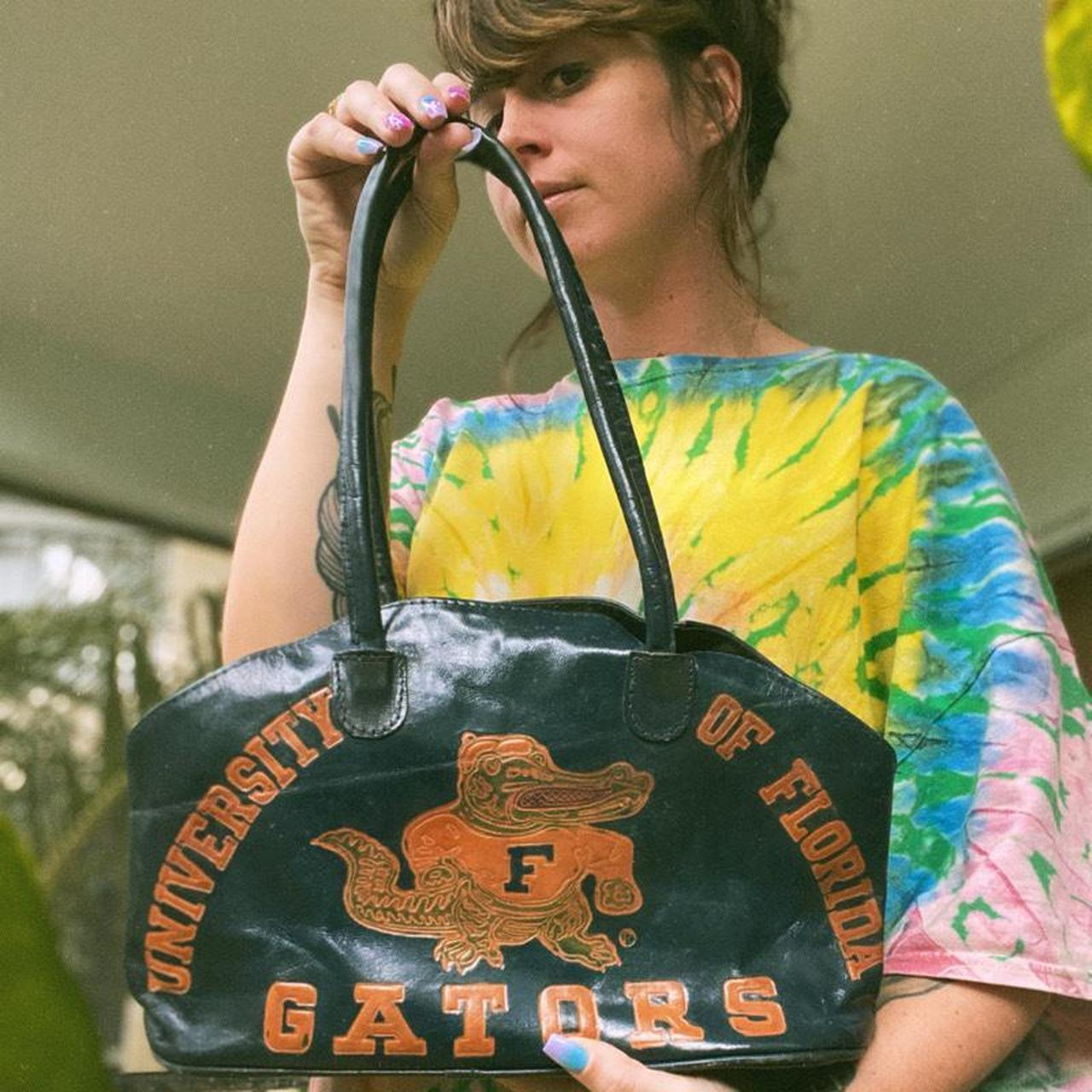 Product Image 1 - university of Florida gators vintage