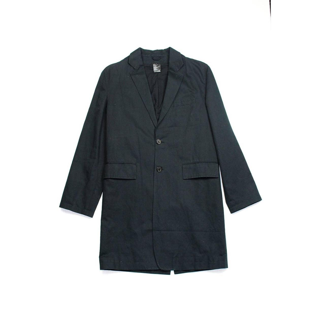 Product Image 1 - From Ann Demeulemeester comes the
