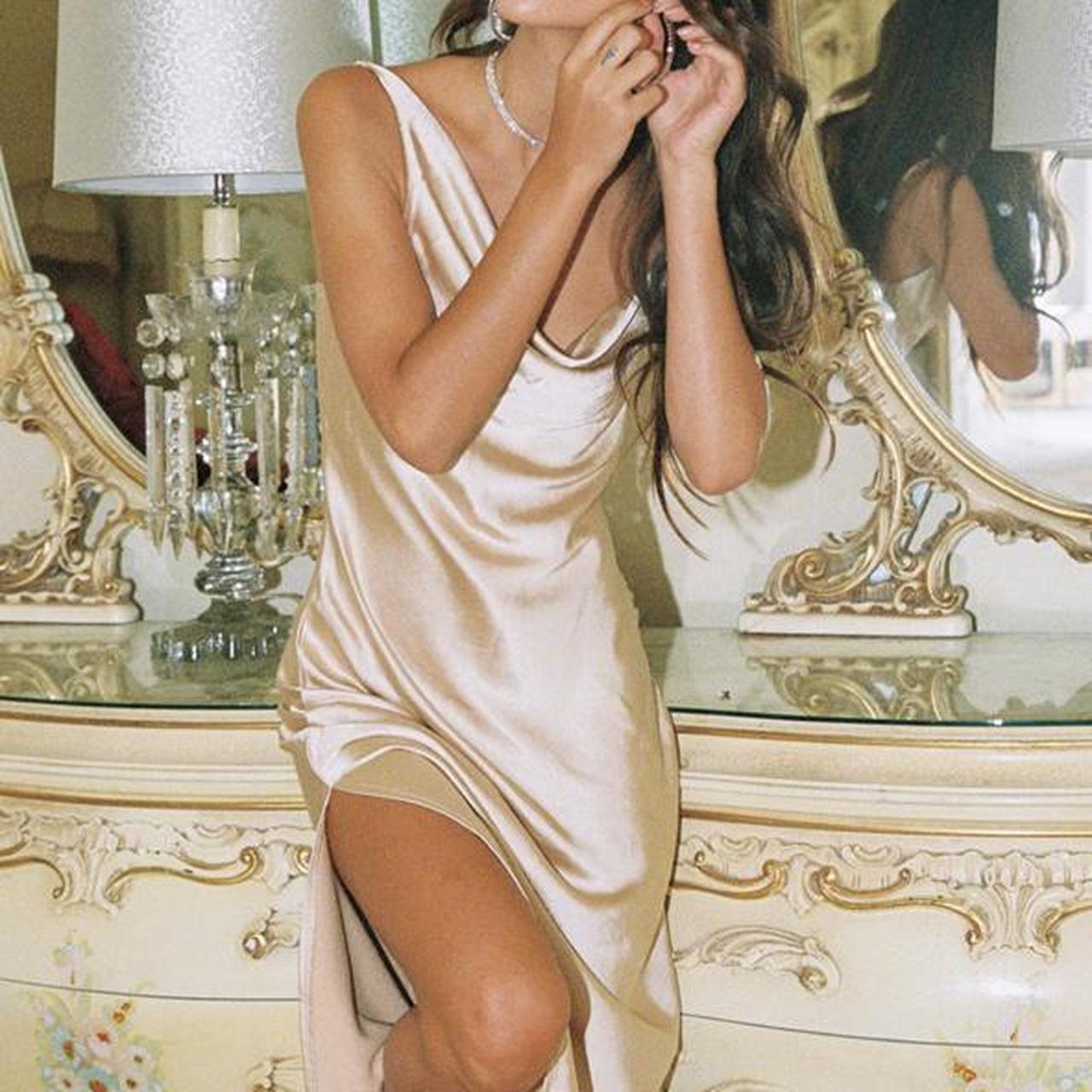 Product Image 1 - Princess Polly Zamora maxi dress