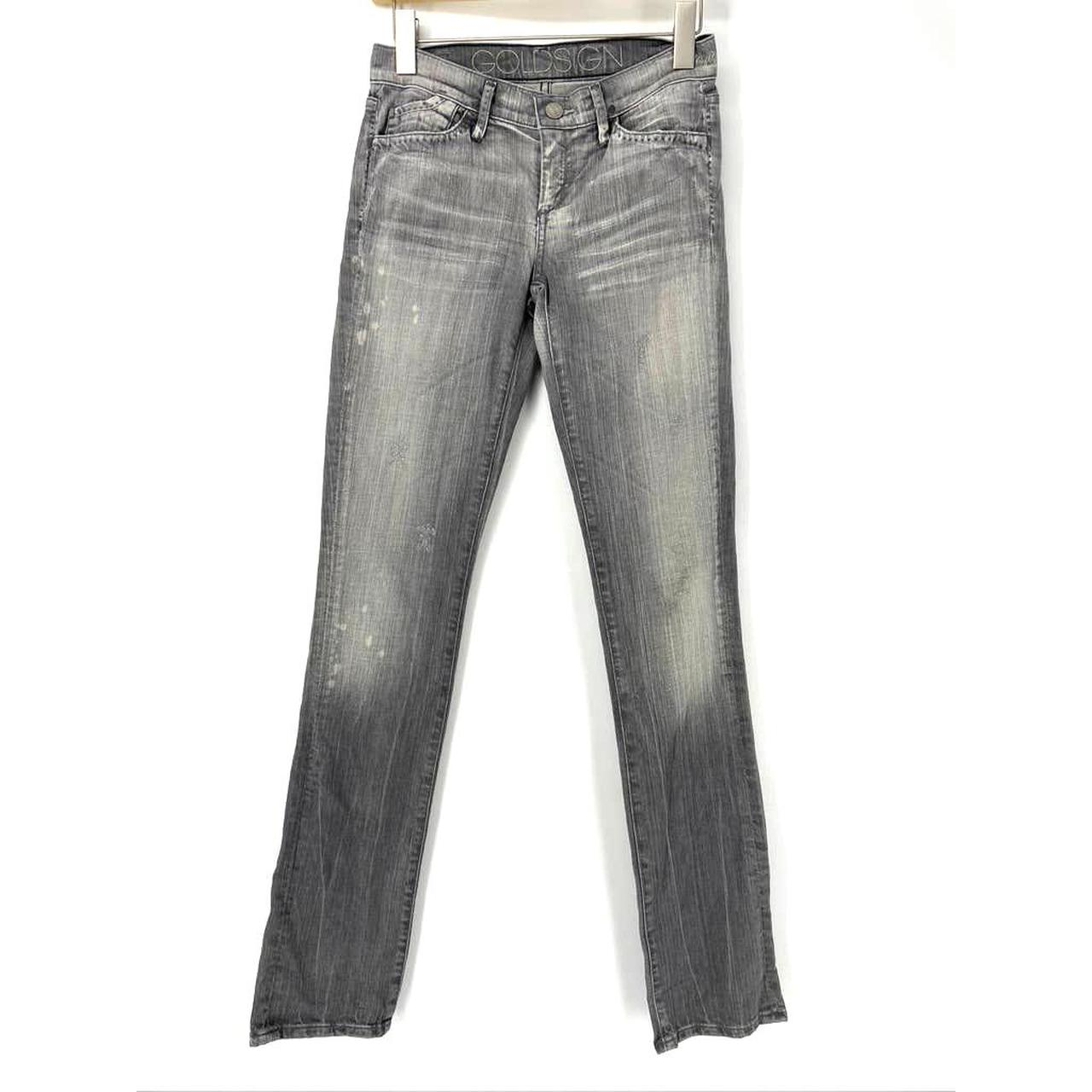 Product Image 1 - Here is a great pair