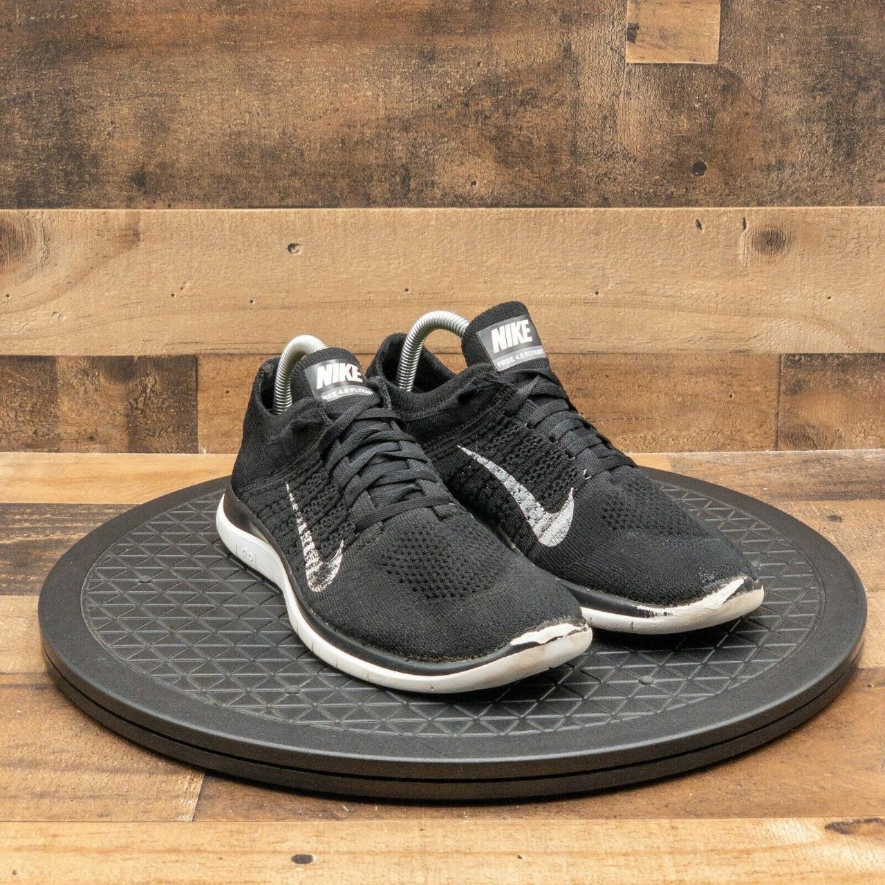Product Image 1 - Nike Free 4.0 Flyknit Women's