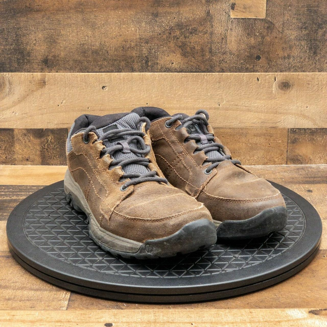 Product Image 1 - Merrell Pulsate Men's Athletic Shoes