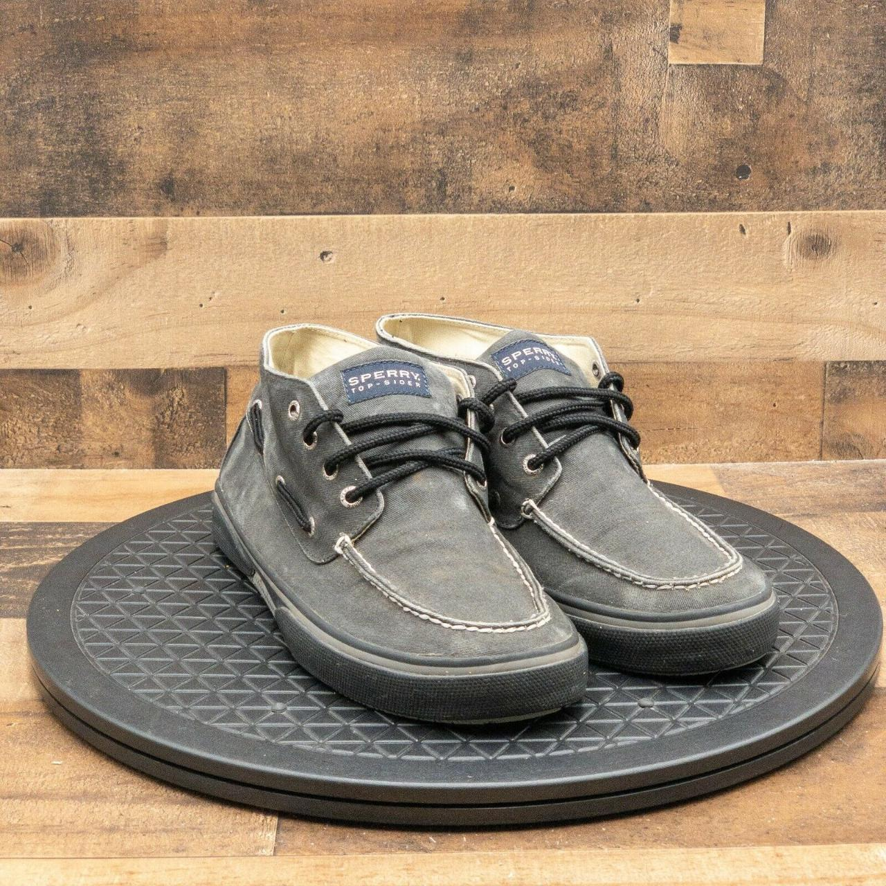 Product Image 1 - Sperry Top Sider Men's Casual