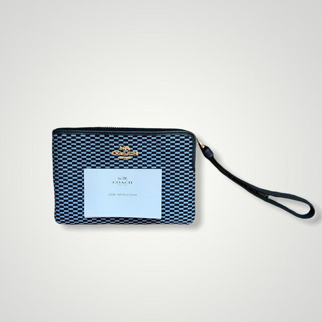 Product Image 1 - Coach wallet/ coin purse!   ✖️All