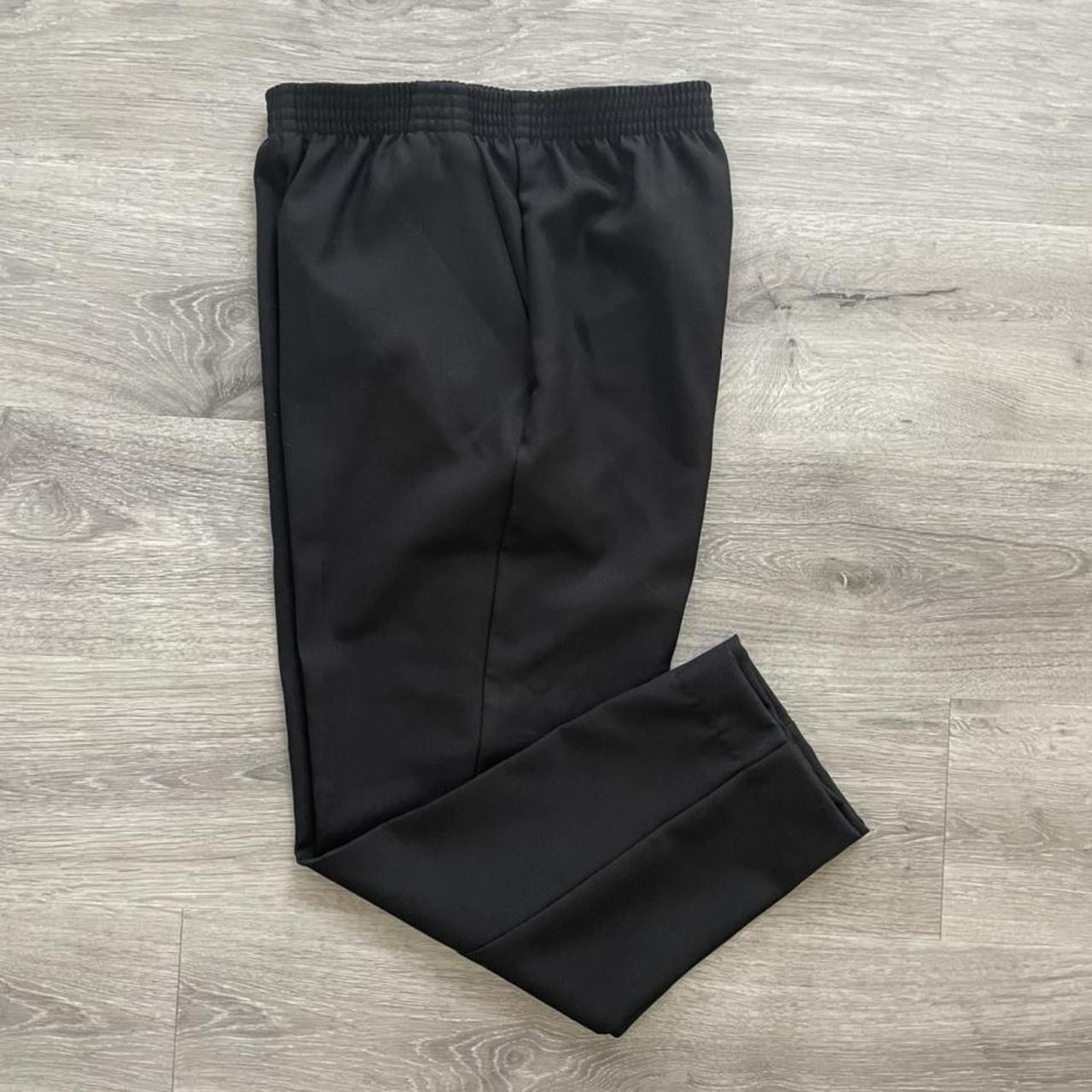 Product Image 1 - DONNKENNY Petite Trousers size 8P