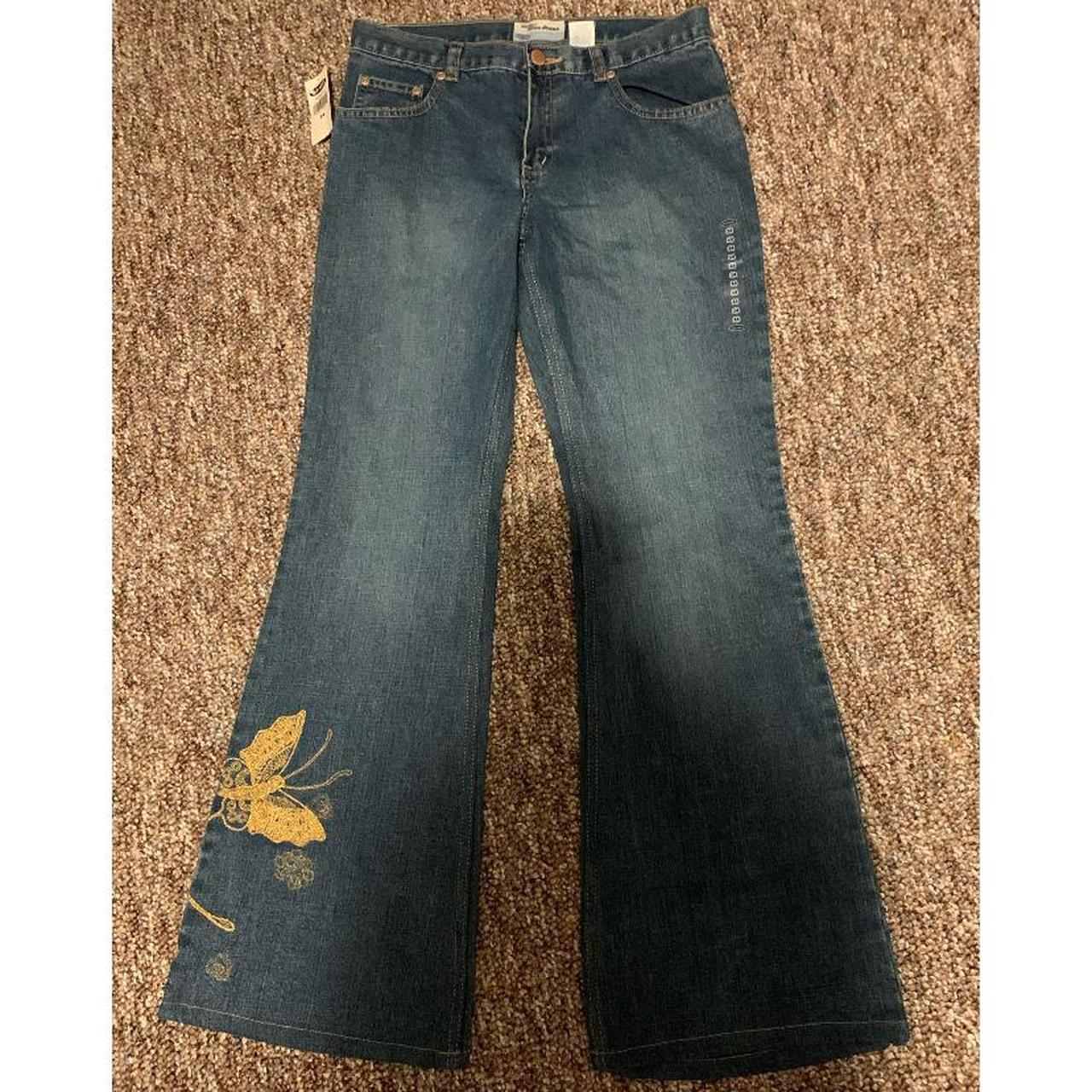 Product Image 1 - Vintage deadstock NWT Old Navy
