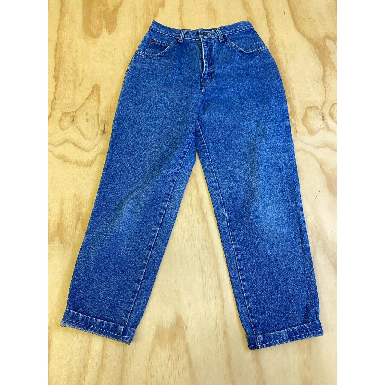 Product Image 1 - VTG NORTHERN REFLECTIONS WOMEN SIZE