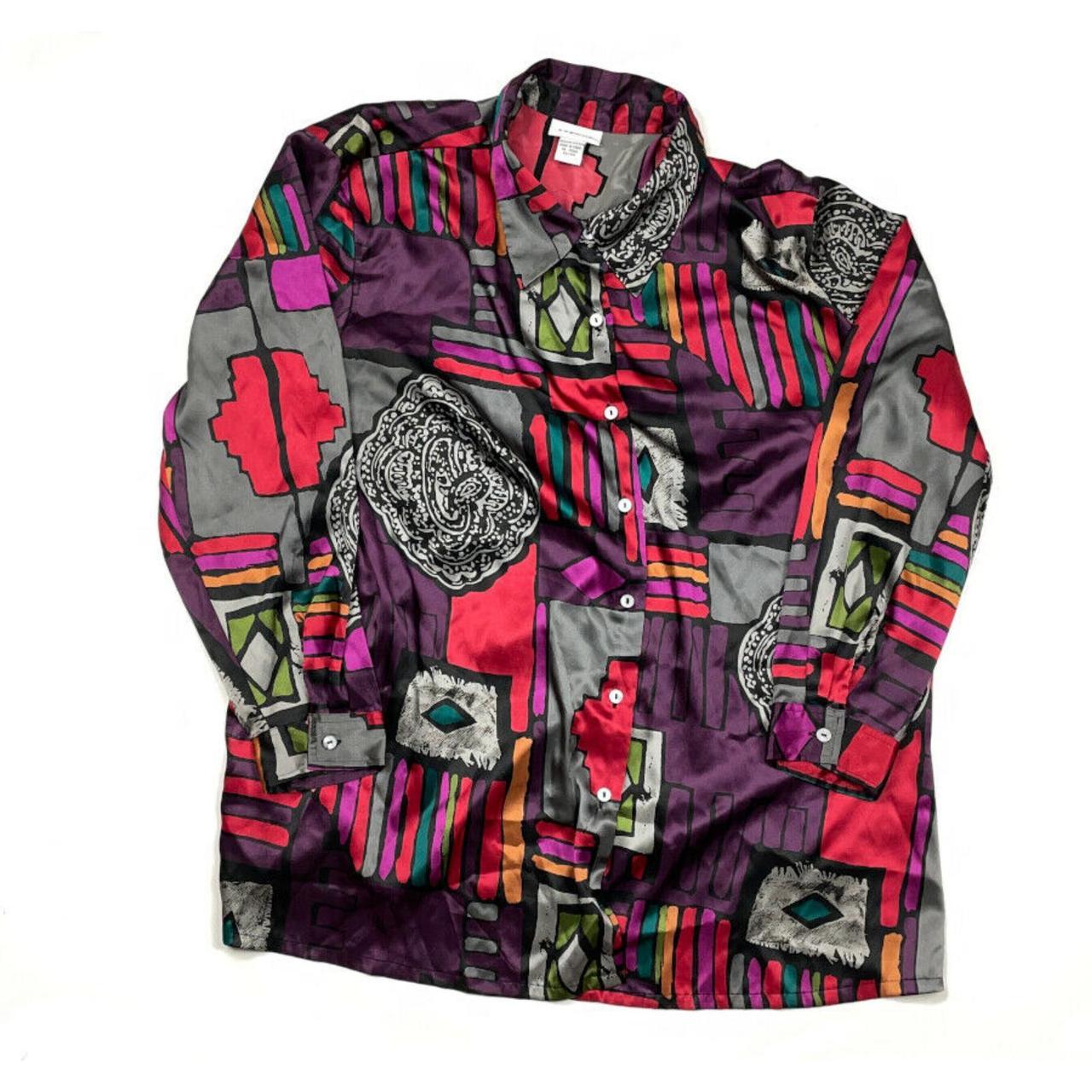 Product Image 1 - VTG 90s Style Fresh Prince