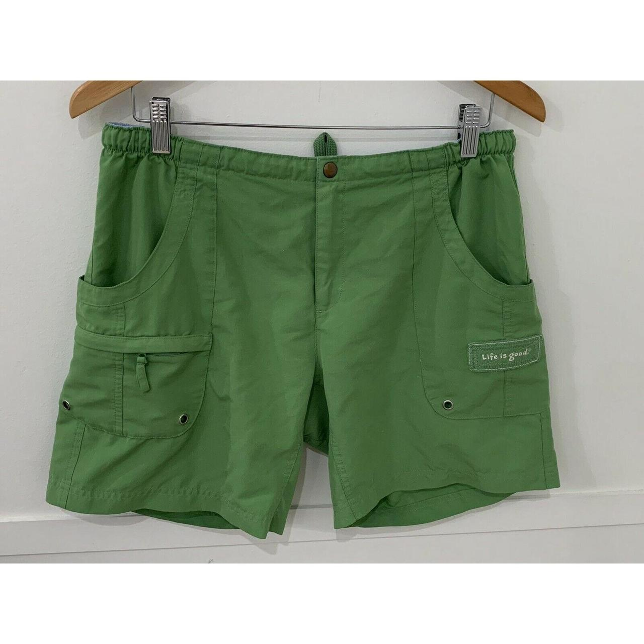 Product Image 1 - womens Life Is Good Shorts