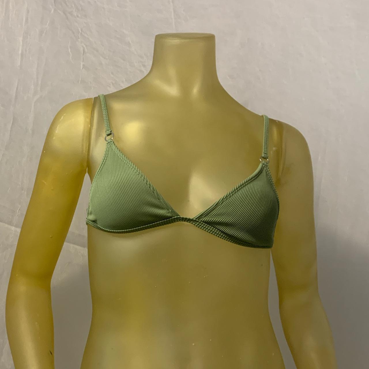 Product Image 1 - pacsun XS bikini top #pacsun