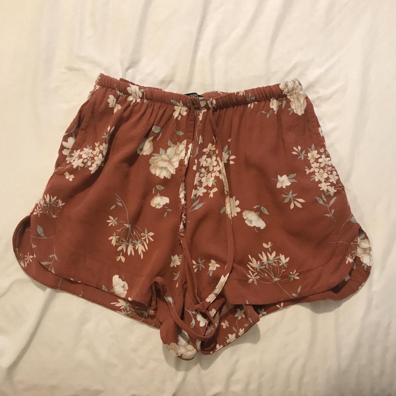 Product Image 1 - brandy Melville shorts cute &