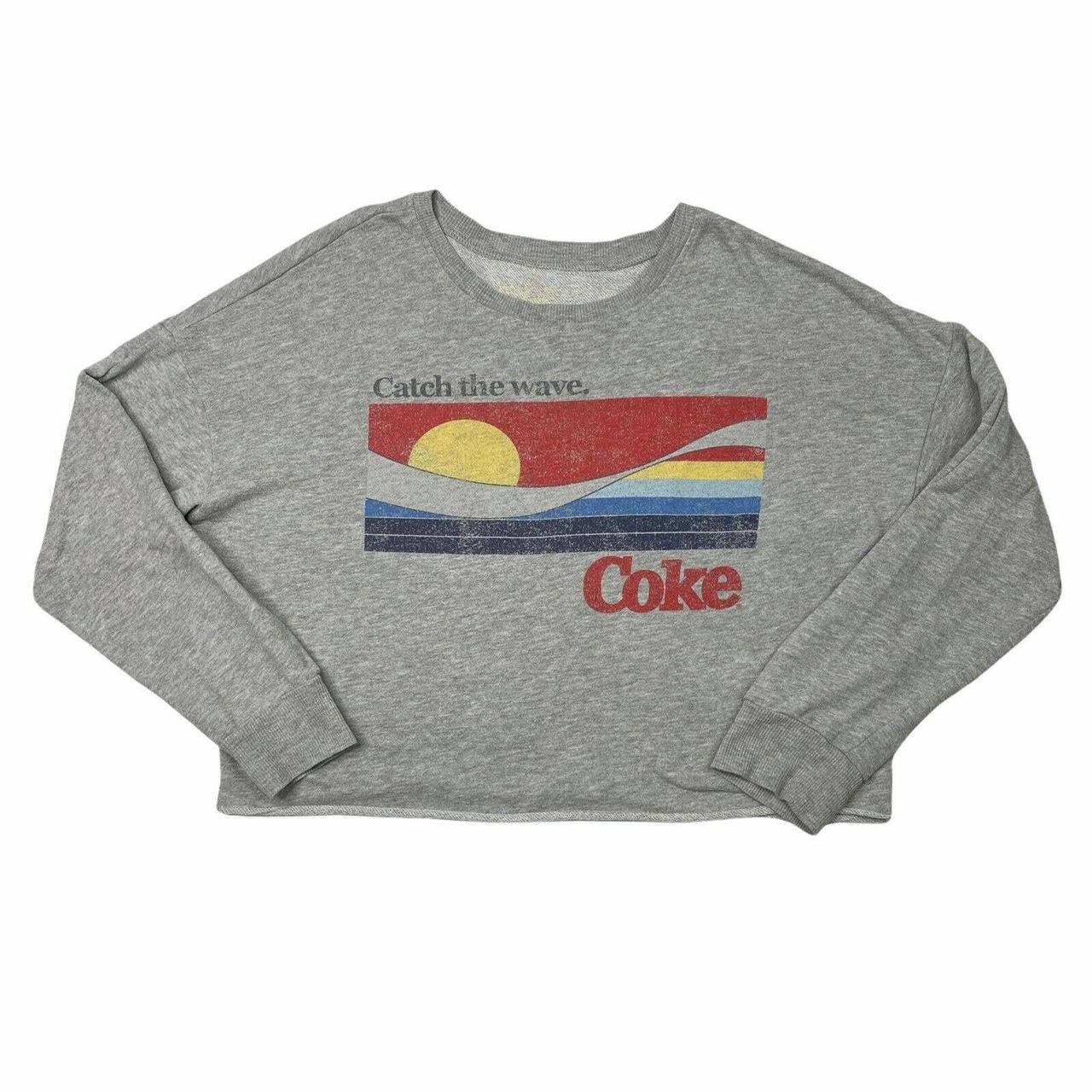 Product Image 1 - Coca Cola Official - Retro