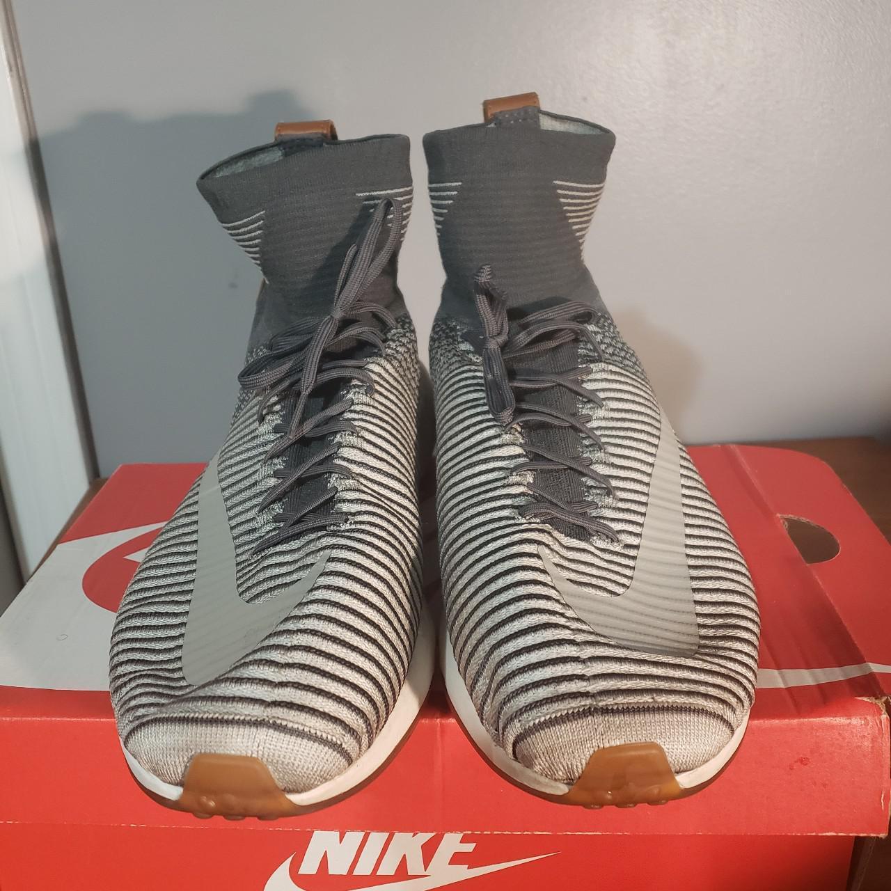Product Image 1 - Men's Nike Zoom Mercurial XI
