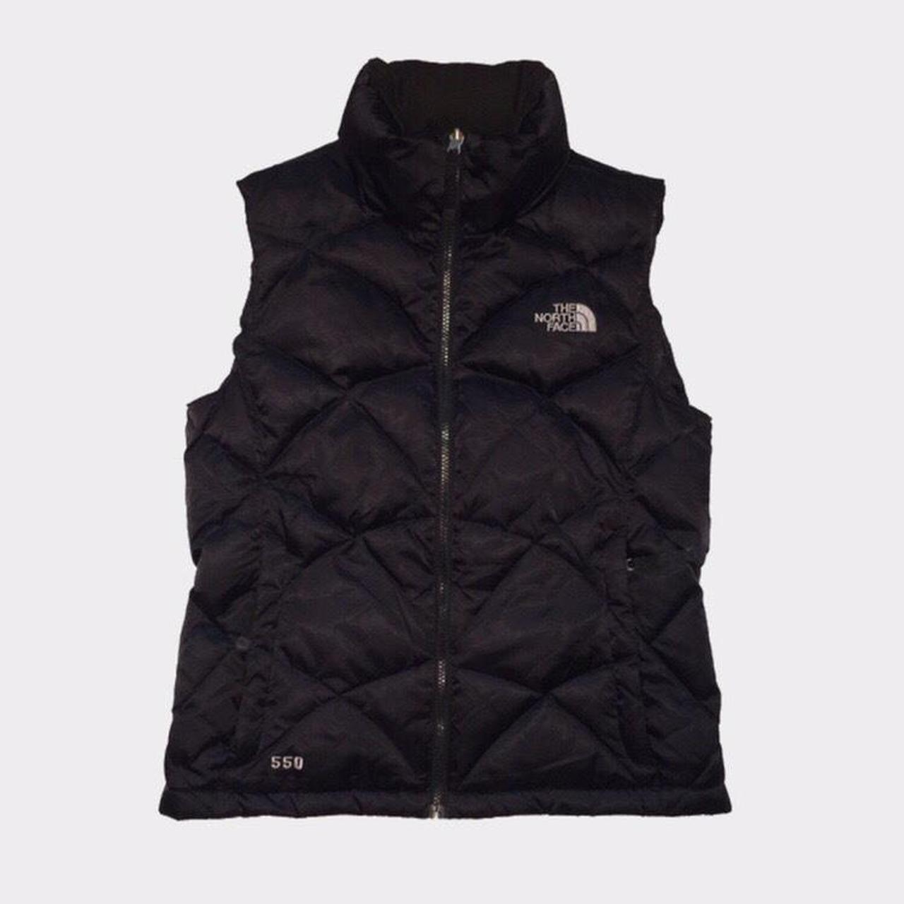Product Image 1 - The North Face Puffer Vest