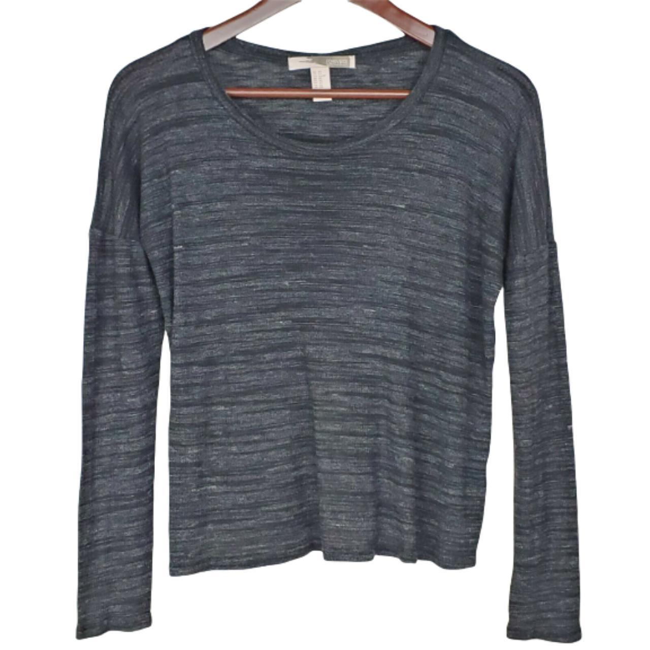 Product Image 1 - Brand: Forever 21 Item: Top Size: Women's