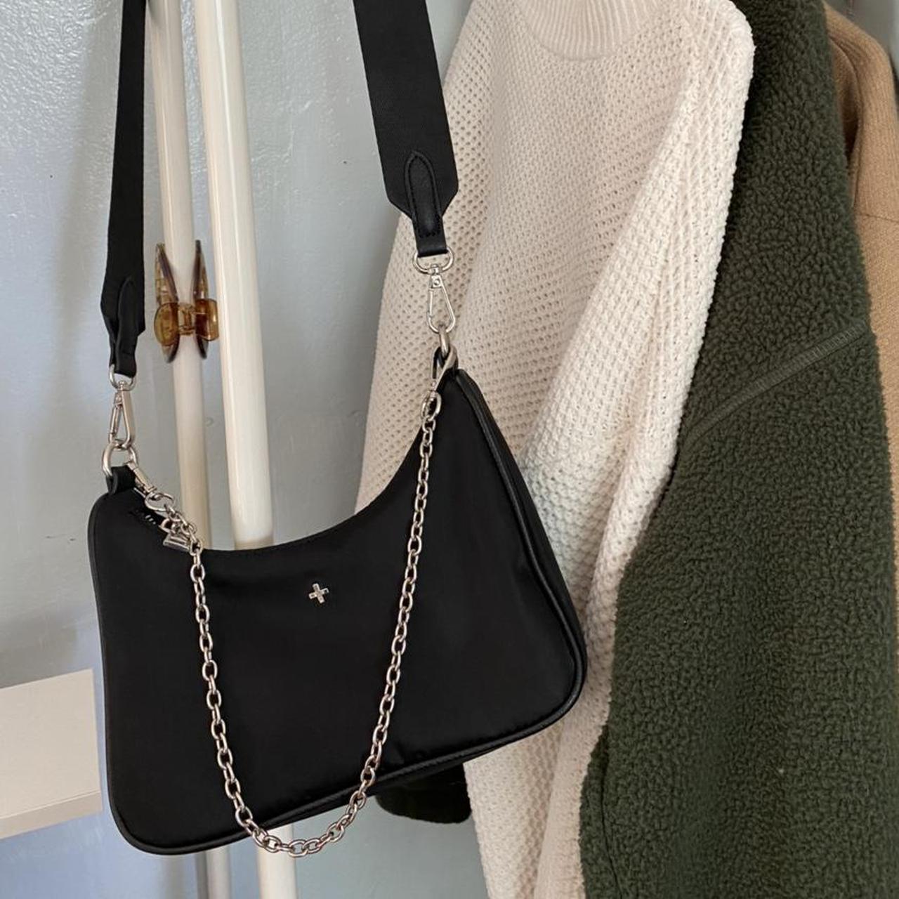 Product Image 1 - peta and jain purse